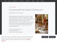 schwarzwaldhotel-stollen.de