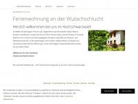 haus-heimburg.de