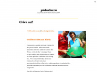 goldsucher.de