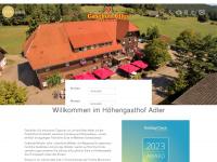 adler-fohrenbuehl.de