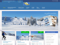 schneeschuhwandern-allgaeu.de