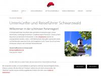 schwarzwaldtourist.info