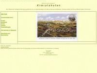 kimratshofen.de