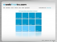 webfreetv.com