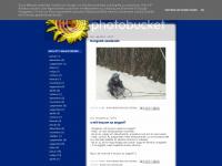 dengezik.blogspot.com