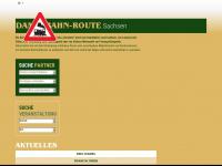 dampfbahn-route.de