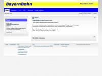 bayernbahn.de