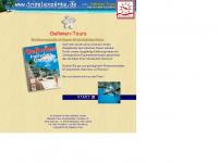 gellwien-tours.de