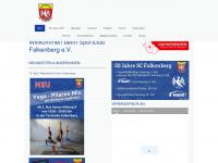 sc-falkenberg.de