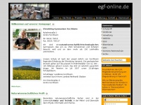 Egf-online.de