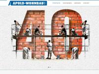 apold-wohnbau.de