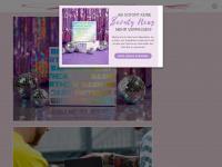 pinkbox.de