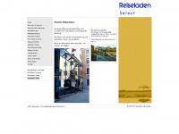 reiseladenselect.de
