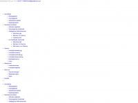 groebmair-immobilien.de
