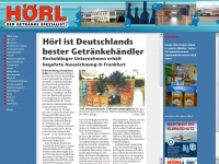 hoerl-getraenke.de