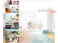 Geyer-kulmbach.de