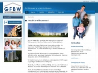 Gfbw-online.de