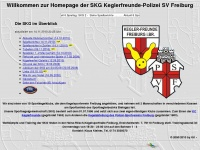 skg-freiburg.de