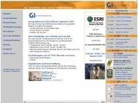 gi-geoinformatik.de