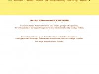 pokale-wurm.de