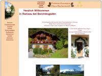 ramsau-watzmann.de