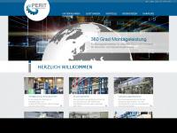 perit-dienstleistung.de