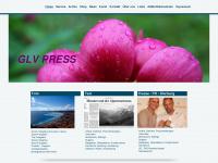 glvpress.de