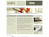 hotelprojects.de