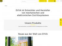 evva.com