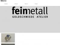 goldschmiede-feinmetall.de