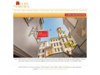 Hotel-am-rathaus-augsburg.de