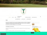 golfclub-tutzing.de