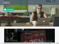 beschriftungstechnik.com