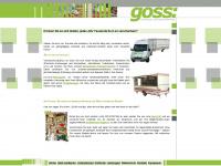 goss-service.de