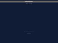 oldie-care.de