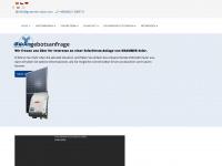 grammer-solar.com
