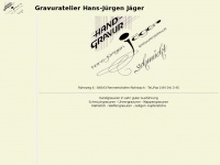 gravuratelier-jaeger.de