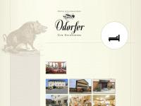 hotel-gasthof-zum-heidenberg.de