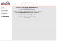groeninger-massivhaus.de