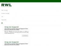 rwl-flight.de