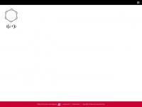 percussionfactory.de