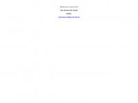 1a-brennholz.de Webseite Vorschau