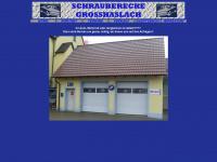 schrauberecke-grosshaslach.de