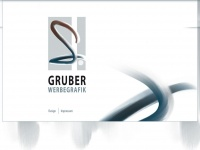 gruber-werbegrafik.de