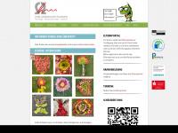 ohm-gymnasium.de