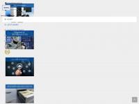 digitalarchivieren.de