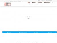 gsr-nuernberg.info