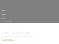 gtcocalcomp.com