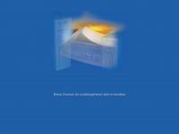 akasoft.net
