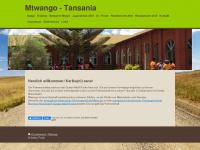 mtwango.de